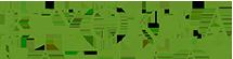 Mẫu website mỹ phẩm thiên nhiên cao cấp Hàn Quốc